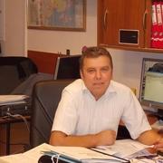 Сергей 63 Фастов