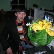 Тимур 31 год (Телец) на сайте знакомств Нау