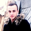 Denis, 20, г.Иршава