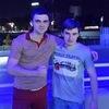 Андрей, 24, г.Донецк