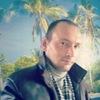 вапро, 18, г.Кабул