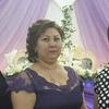 Мадина, 39, г.Кзыл-Орда
