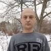 Александр Пештерев, 42, г.Дубоссары