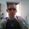 CaHuTaP, 34, Херсон