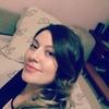 Тамара, 35, г.Благовещенск (Амурская обл.)