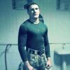 Виталий, 21, г.Переяслав-Хмельницкий