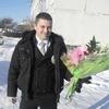 Денис, 35, г.Выкса