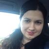 Ирина, 31, г.Уссурийск