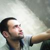 Миша, 24, г.Комсомольск-на-Амуре
