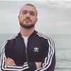 Віктор, 32, г.Львов