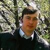 Юрий, 35, г.Чигирин