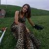 Кристина, 27, г.Астана