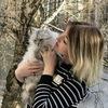 Катя, 18, Вінниця