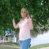 Елена, 45, г.Вологда