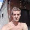 Oleg, 46, Kamensk-Shakhtinskiy