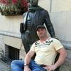 deyan, 39, г.Березники