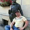deyan, 40, г.Кизел