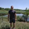 Виктор, 42, г.Кривой Рог