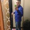 Виталик, 26, г.Химки