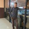 Вадим, 23, г.Красноярск