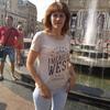 лариса, 48, Біловодськ