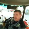 Николай, 43, г.Пермь