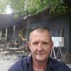 Михаил, 30, г.Даугавпилс