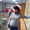 Настя, 34, г.Харьков
