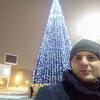 Владислав, 26, г.Коломна