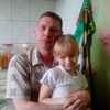 андрей, 44, г.Алмалык