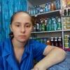 Виктория, 24, г.Кобрин