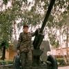 Кита, 45, г.Барнаул