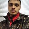 Александр, 24, г.Одинцово