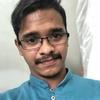 Muhammed, 24, Kuwait City