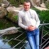 Виталик, 30, Умань