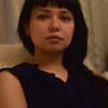 Ирина, 37, г.Тюмень