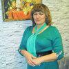 Ольга, 51, г.Счастье