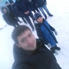 алишер, 21, г.Райчихинск