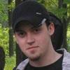 Владимир, 27, г.Щекино