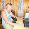 Maksim, 38, Pochep