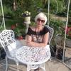 Светлана, 44, г.Красноярск