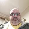 Денис, 47, г.Адел