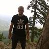 Андрей, 36, г.Ялта