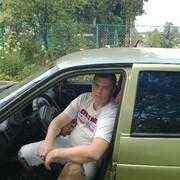 Дмитрий 40 Сафоново