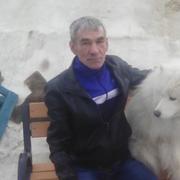 Борис 55 Йошкар-Ола