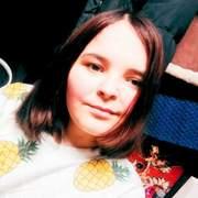 Анна 18 Йошкар-Ола