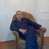 jeiran, 58, г.Цхалтубо