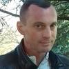 Sanya, 39, г.Минск