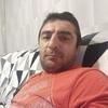 Armen, 43, Krasnoarmeysk