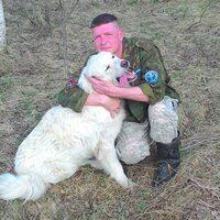 Вадим, 47 лет, Телец, Старица